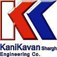 KaniKavan Shargh